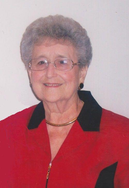 TATUM, Marie Wilson