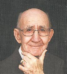 ARRINGTON JR., Mayland