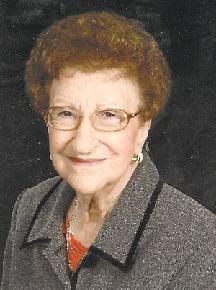 SEAY, Edna Boyd
