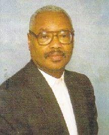 MARTIN, Joseph H.