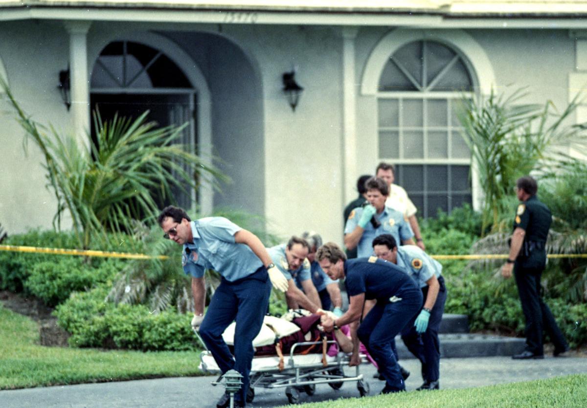 BHC 09282017 Palm Beach Clown Murder 01