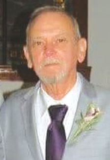 norris funeral home obituary line