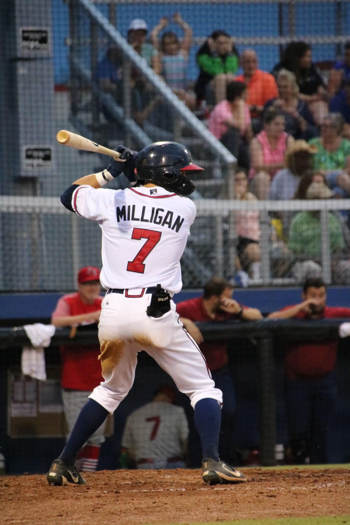 Milligan.JPG