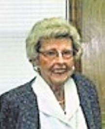 BRADSHAW, Nancy