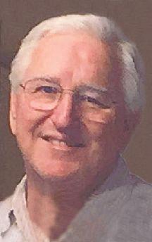 Satterfield, Timothy Vernon   Obituaries