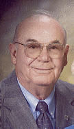 Norman, Charles Allen