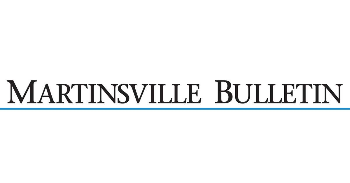 News Image for BRIEFS: Household hazardous waste disposal event scheduled; firearms and public safety training courses