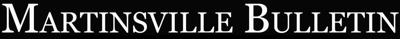 Martinsville Bulletin - Deals