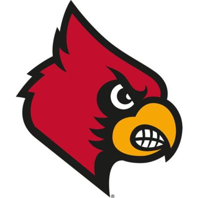 Cardinals defeat Fort Campbell, move to 3-2