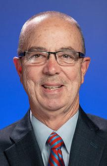 McDonald among new WKCTC board officers - mug