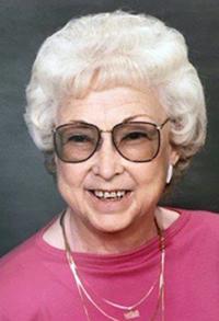 Obituaries   mayfield-messenger com