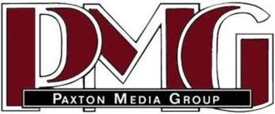 Paxton Media acquires Tennessee newspapers