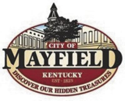 City council passes resolutions at meeting