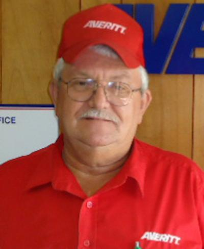 Mayfield-area transportation company honors associate for 25 years of safety