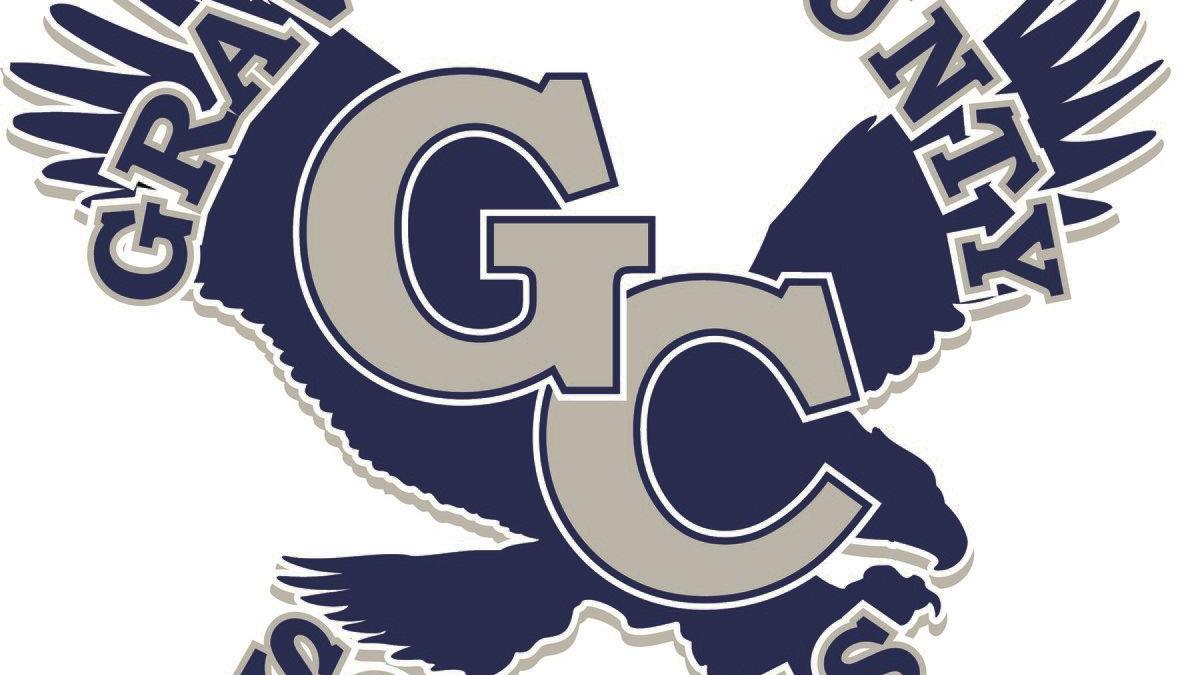 GCHS student arrested after alleged threat