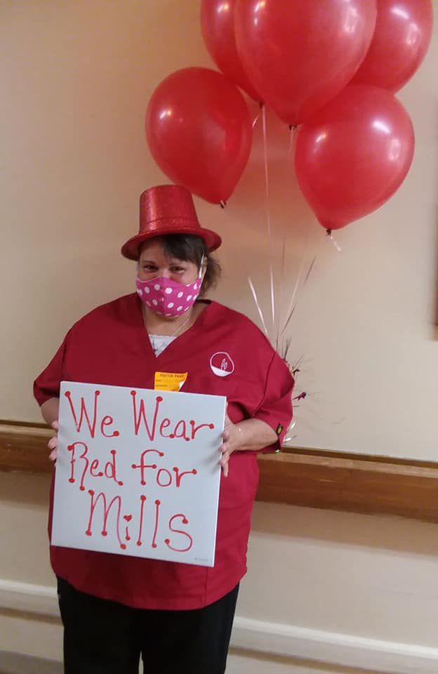 Maple Health red for Mills7.jpg