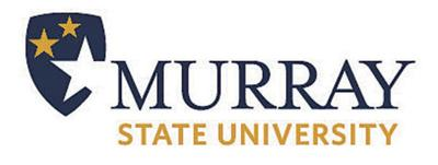 Murray State to establish Center for Autism Spectrum Disorders