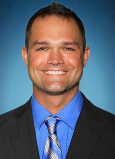 Racers baseball coach participates in MLB-USA development league