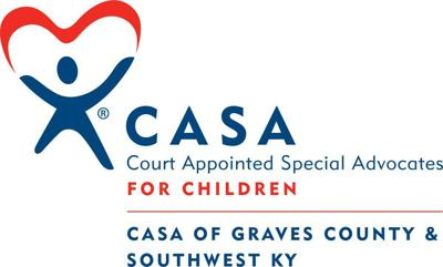 Name may be new, but child advocacy mission remains same
