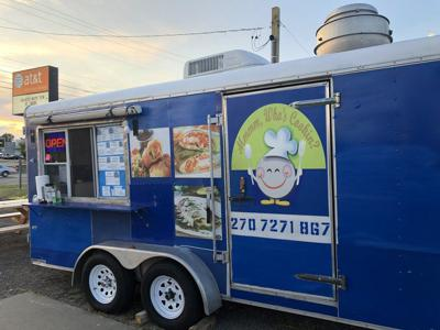 City plans new food truck event