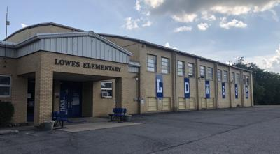LPC sets GCHS, GCMS top priorities PHOTO
