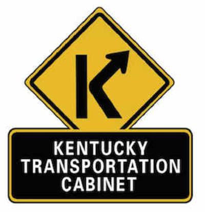 Extended closure of McKendree Church Road starting Monday