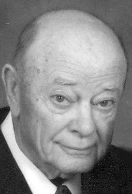 G. Norris Jones