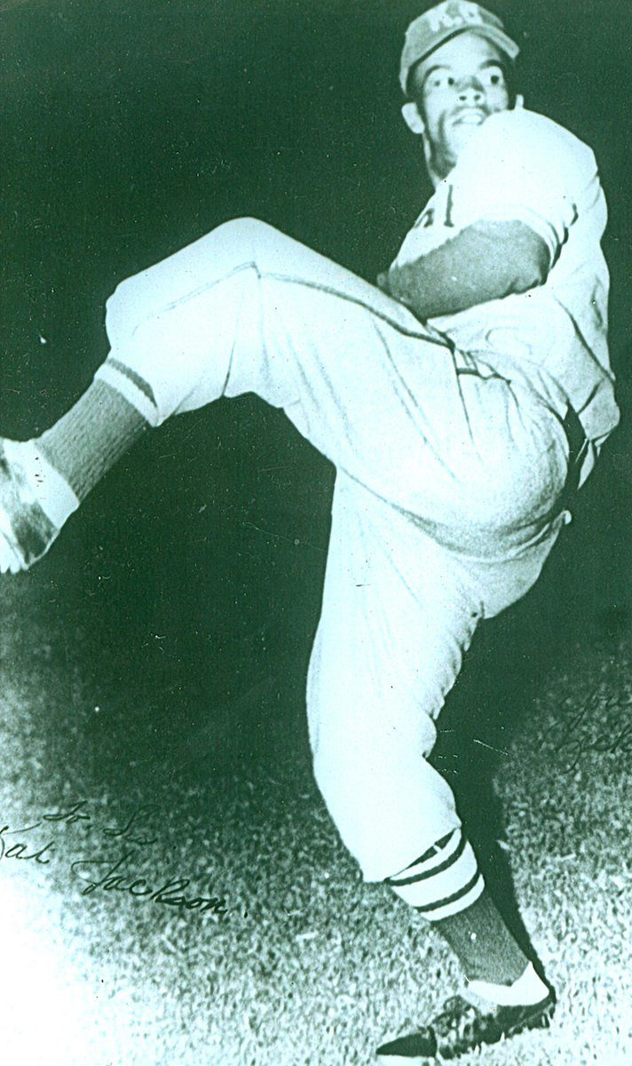 Light in the Shadow Mayfield pitcher part of baseball lore
