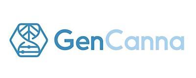GenCanna to help sponsor state fair