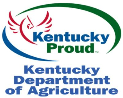 College students urged to apply for KDA internships