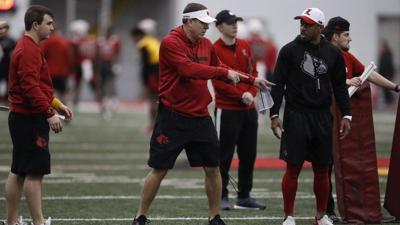 UofL football opener changed to avoid Derby week conflict - photo