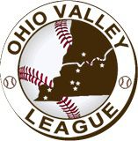 2019 Ohio Valley League Baseball