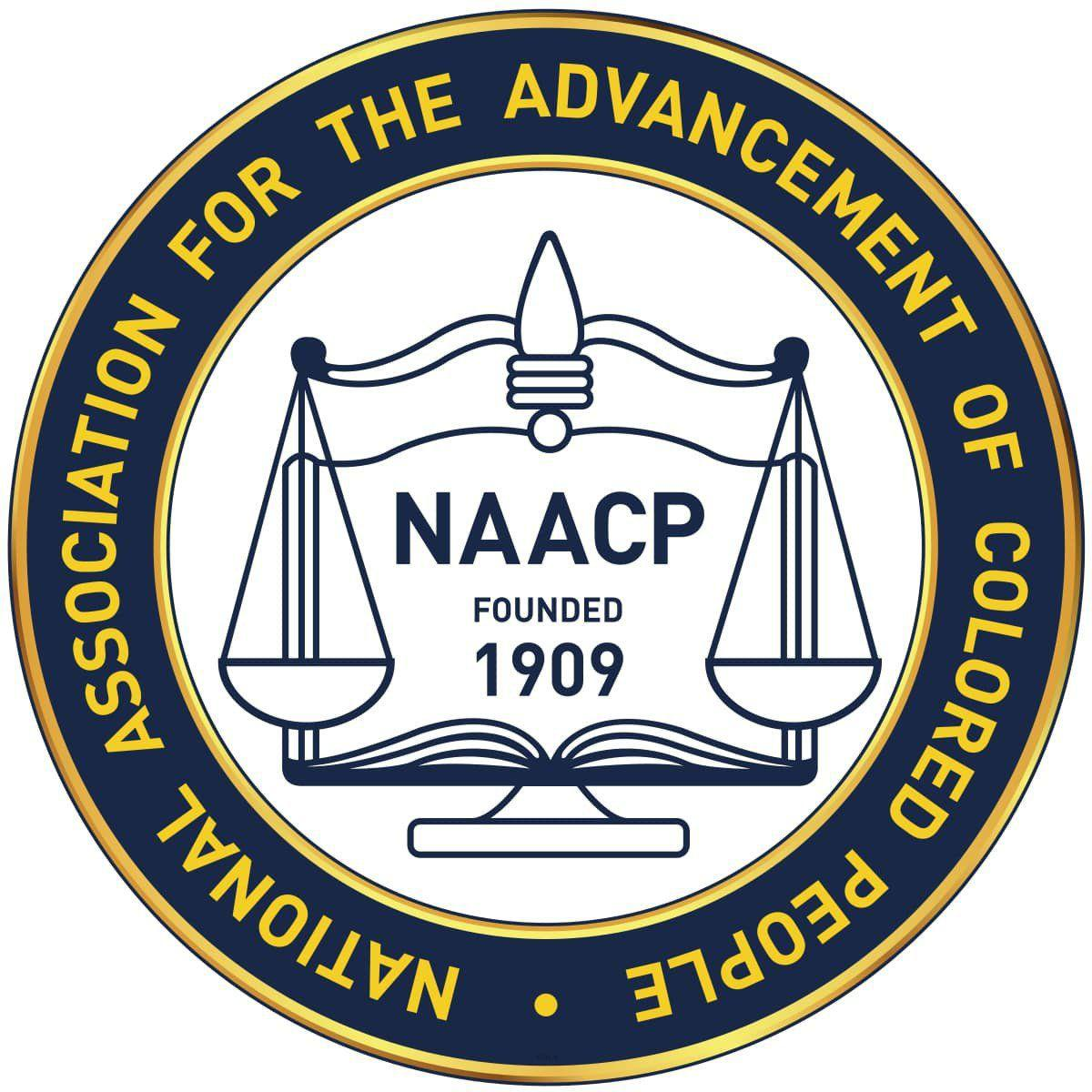 Unity, diversity partner among local NAACP