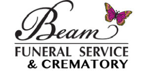 Beam Funeral Services & Crematory | Marion NC