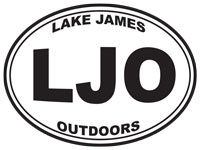 Lake James Outdoor