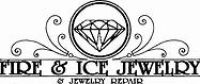 Fire & Ice Trading LLC