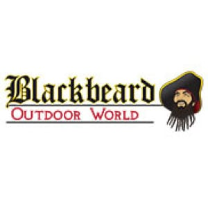 Blackbeard Outdoor World | New And Used Boats | Outdoor Power | Nebo, NC |  Camping | Boating | Nebo, NC