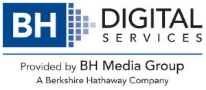 BH Digital Marketing Services