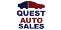Quest Auto Sales