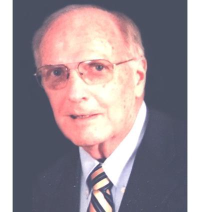 Rhinehardt Jr., Kenneth E.
