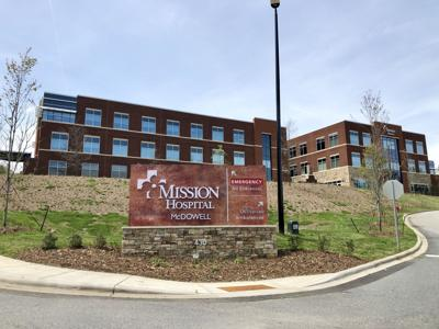 Mission Health employees to receive minimum wage increase
