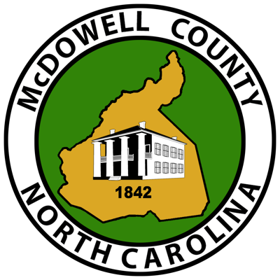 McDowell is now a 'Second Amendment Sanctuary'