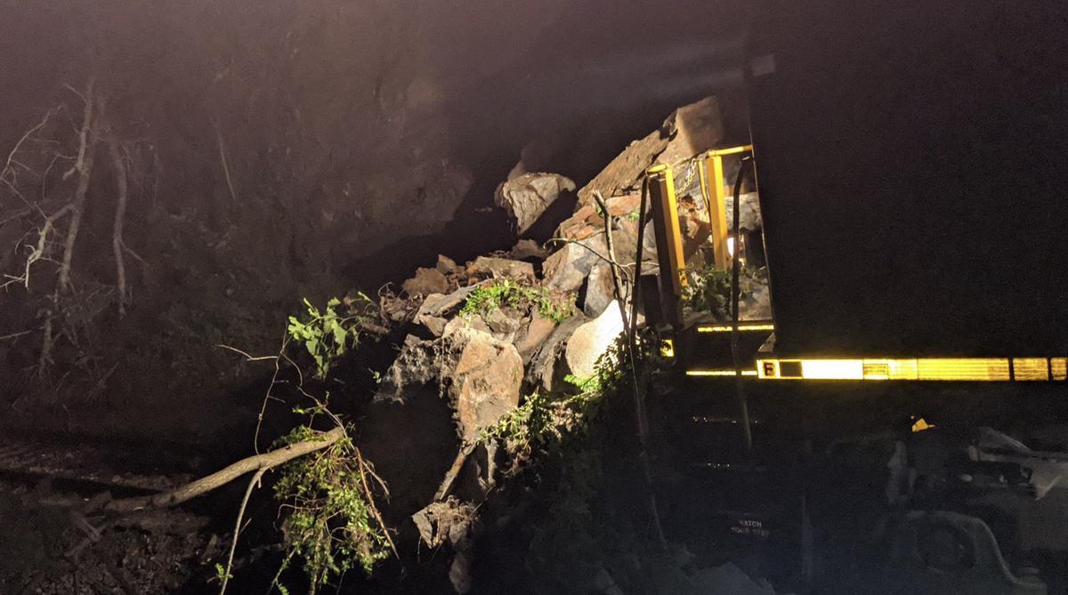 28 train crash.jpg