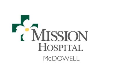 Mission Health is calling artists to submit work for new Hospital for Advanced Medicine