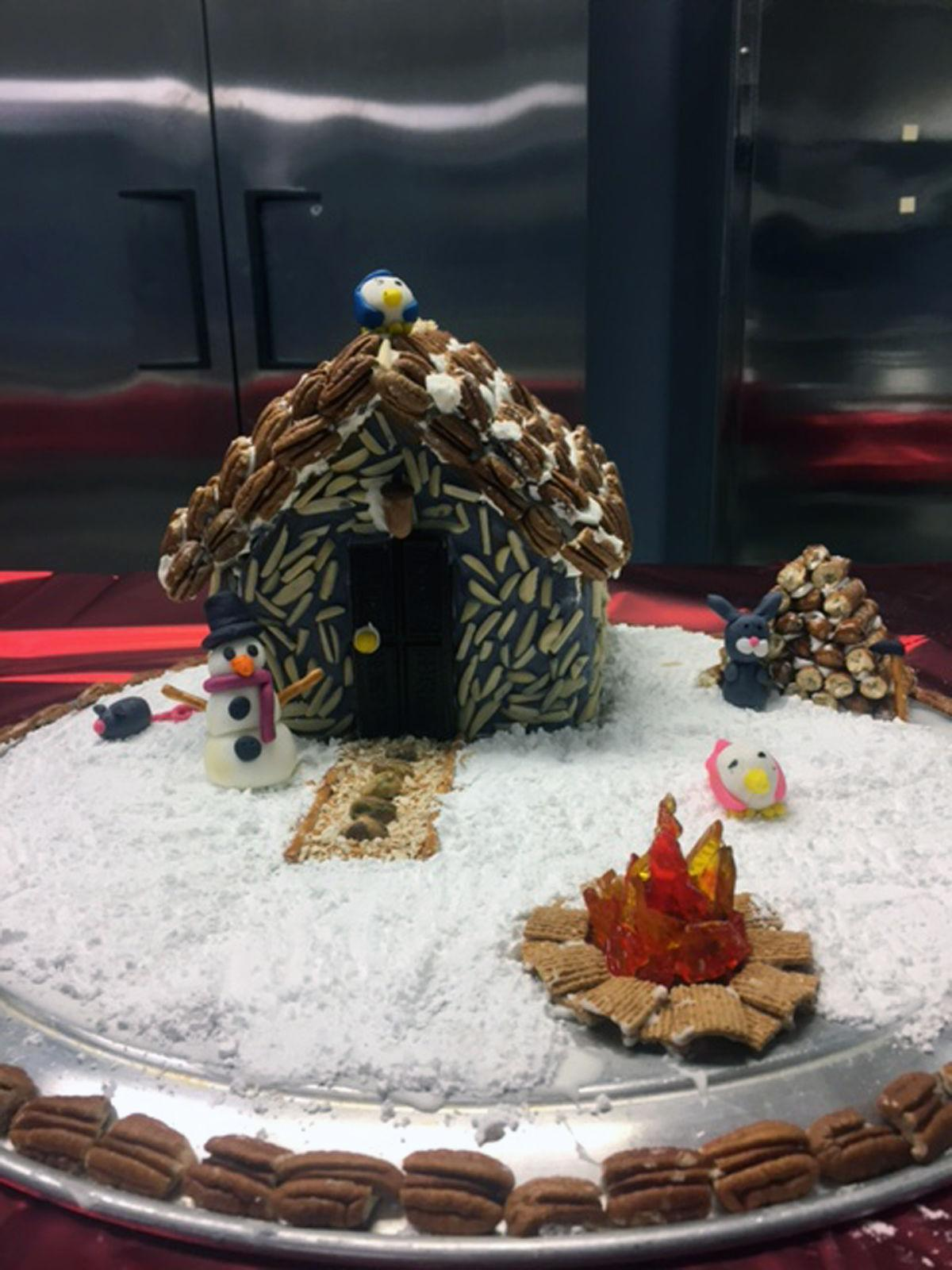 Gingerbread Houses 2.jpg