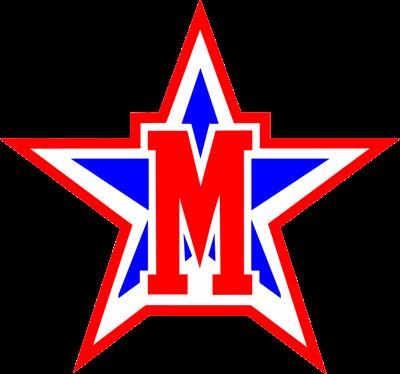 Full-MHS-Star.gif