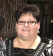 Casey, Linda Gail McGee