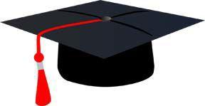 22 graduation-309661_1280.jpg