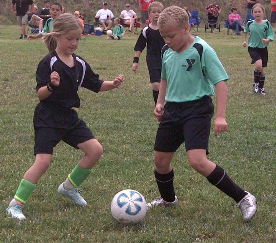 8 sports-youth photo page1.jpg