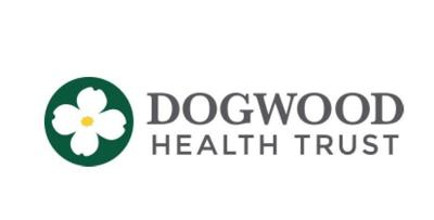 Dogwood Health Trust awards grants to agencies in WNC
